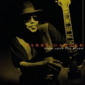 Once Upon The Blues fra Larry Garner