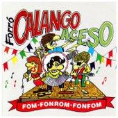 FomFonromFomfom de Calango Aceso