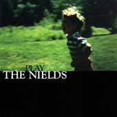 Play by The Nields