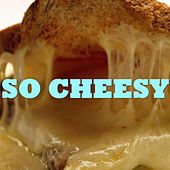 So Cheesy de Various Artists