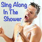 Sing Along In The Shower by Various Artists