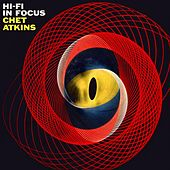 Hi-Fi in Focus by Chet Atkins