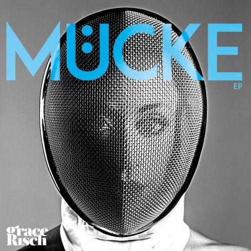 Mücke EP von Grace Risch