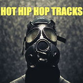 Hot Hip Hop Tracks von Various Artists