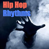 Hip Hop Rhythms de Various Artists