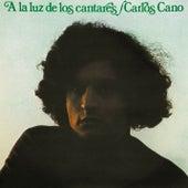 A la Luz de los Cantares di Carlos Cano
