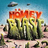 Blast de Honey