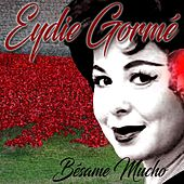 Bésame Mucho by Eydie Gorme