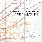 Eight Miles High: Bluegrass Byrds Tribute... de Pickin' On