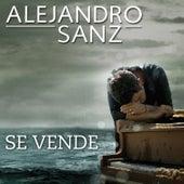 Se Vende de Alejandro Sanz