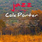 Jazz Swings Cole Porter by Various Artists