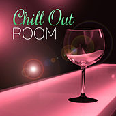 Chill Out Room – Total Relax during Listening Chillout Music von Chill Out