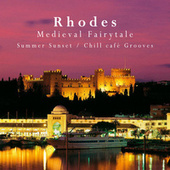 Rhodes Medieval Fairytale by Various Artists