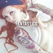 Gratitud by Fantastico