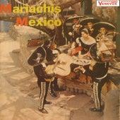 Mariachis Mexico by Mariachi Mexico