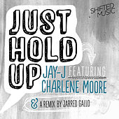 Just Hold Up by Jay-J