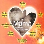 Mamá Este Es Mi Regalo de Various Artists