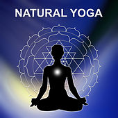 Natural Yoga – Morning Salutation, Meditation Music, Sounds of Nature, Relax by Yoga Music