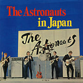 The Astronauts in Japan (Live) de The Astronauts