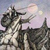 Slomatics Split by Conan