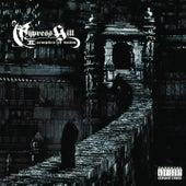 III: Temples Of Boom de Cypress Hill
