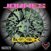 Look by JONES