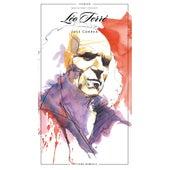 BD Music Presents Léo Ferré de Leo Ferre