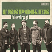 Open The Clouds by Unspoken