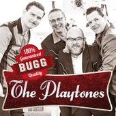Bugga med The Playtones de The Playtones