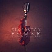 Power (feat. Blacastan) de Mr. Green