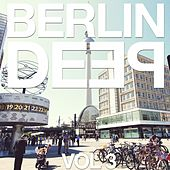 Berlin Deep, Vol. 3 von Various Artists
