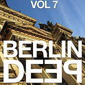 Berlin Deep, Vol. 7 de Various Artists