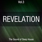 Revelation, Vol. 3 (Deephouse Session) by Various Artists