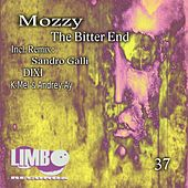 The Bitter End von Mozzy