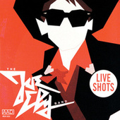 Live Shots by Joe Ely