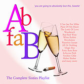 Ab Fab - The Complete Sixties Playlist de Various Artists