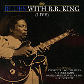 Blues Legend - B.B. King (Live) de B.B. King