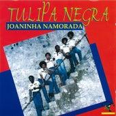 Joaninha Namorada by Tulipa Negra