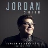 Something Beautiful (Deluxe Version) von Jordan Smith