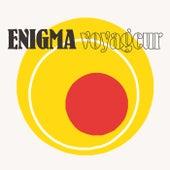 Voyageur von Enigma