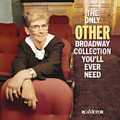 The Only Other Broadway CD You'll Ever Need by Various Artists
