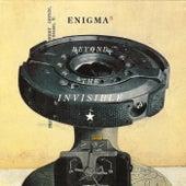 Beyond The Invisible von Enigma