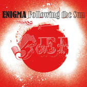 Following The Sun de Enigma