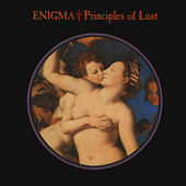 Principles Of Lust de Enigma