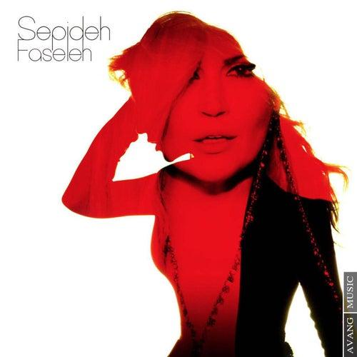 Faseleh by Sepideh