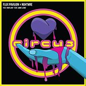 Feel Your Love (feat. Jamie Lewis) by Flux Pavilion