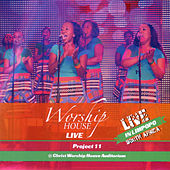 Project 11: Live in Limpopo, South Africa by Worship House
