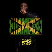 Champion Champion von Dapz on the Map