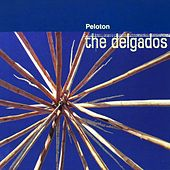 Peloton by The Delgados