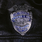 Their Law The Singles 1990 - 2005 de The Prodigy